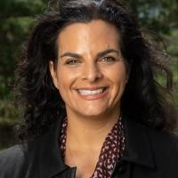 Dana Hebreard