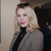 Tessa Schutt